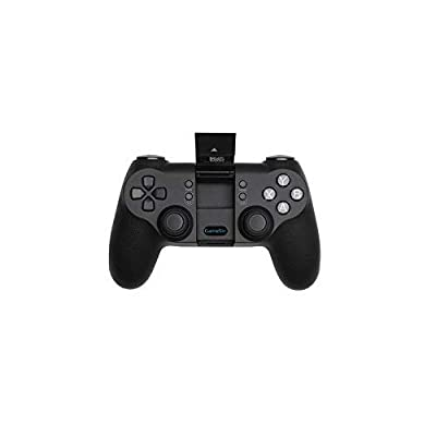Game sir Remote Controller T1D Remote Controller Joystick for DJI Tello Drone, Black CP.PT.00000220.01 (Limited Edition): Toys & Games
