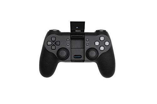 Remote Controller Joystick CP PT 00000220 01 Limited product image