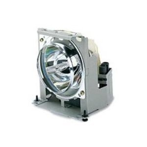 Fu180a Bl Replacement (Electrified RLC-012 / BL-FU180A Replacement Lamp with Housing for Viewsonic Projectors)