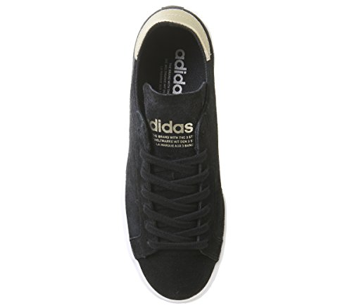 Adicolour Black Donna Cyber Exclusive Metallic Vantage Sneaker Court Bianco Adidas qtYFEwY