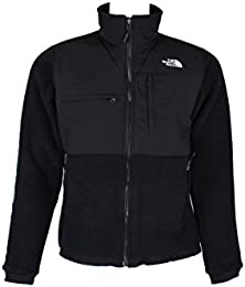 Amazon.com: Black - Jackets & Coats / Clothing: Clothing Shoes