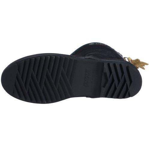 Aigle Bison Lady, Zapatillas de deporte para exterior mujer Marine 2