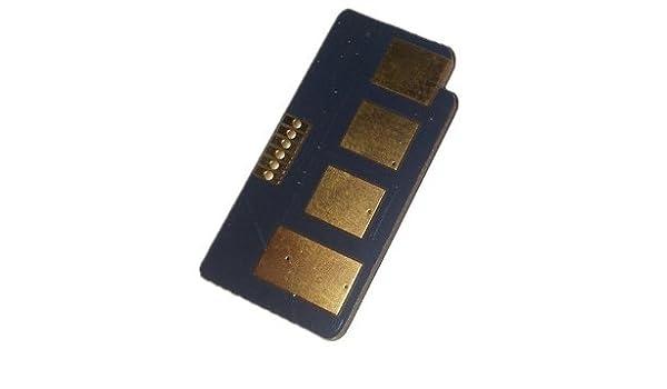1135n 1 x Toner Reset Chip for Dell 1130 1133 2MMJP Cartridge Refill 1130n