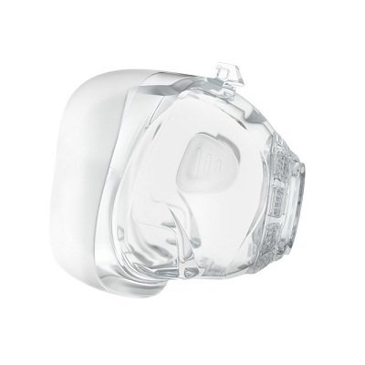 - Mirage FX Nasal Cushion - Wide - 62125