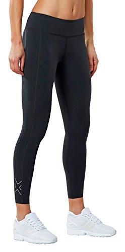 2XU Women's Fitness Compression Tights