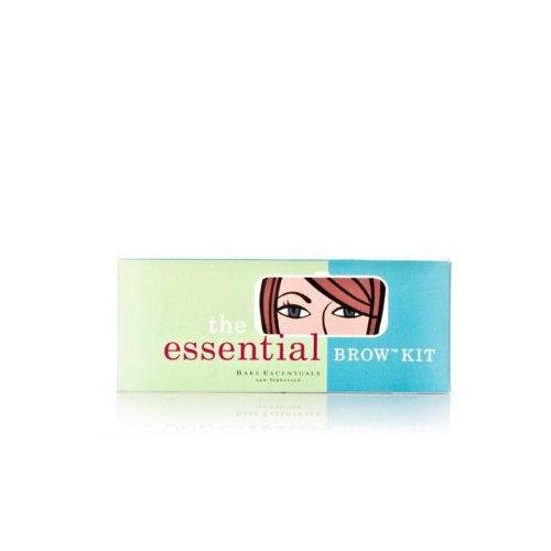 bareMinerals Essential Brow Kit Blonde