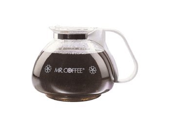 mr coffee 10 cup pot - 8