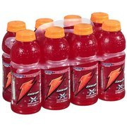 gatorade-thirst-quencher-x-factor-fruit-punch-berry-beverage-8-pkcase-of-2