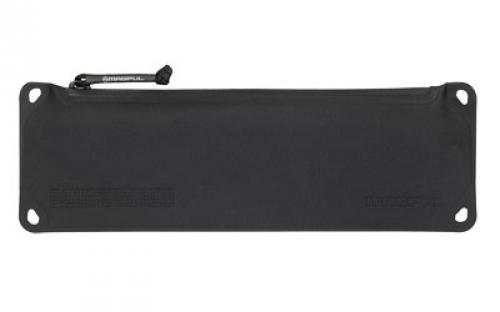 KA Suppressor Black Reinforced Polymer Fabric Size- Large (13