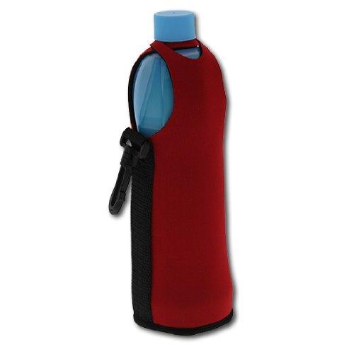Volcano Bottle - 4