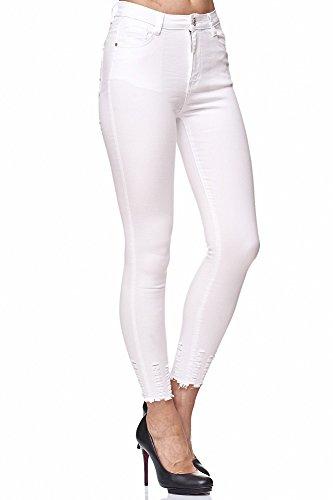 Femme Pantalon Femme Wei Pantalon Elara Wei Elara Pantalon Elara Fq0r8WI0B