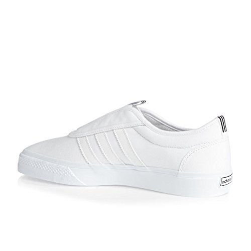 on sale d91e7 d2be4 adidas Adi-Ease Kung-Fu, Chaussures de Skateboard Homme, Gris