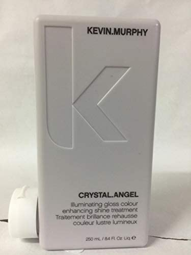 Kevin Murphy Crystal Angel, Illuminating Treatment 8.4 oz
