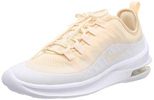 Max Axis guava Femme White Course Chaussures Wmns De Ice 800 Nike Air Rose Pour Guava YTaRqxw