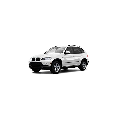 BMW X5 (F15), white, 2013, Model Car, Ready-made, Kyosho 1:43