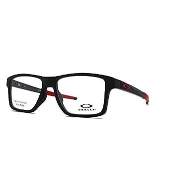 Occhiali Da Vista Mod. 8136m Vista Propionato uVNqoxE3R