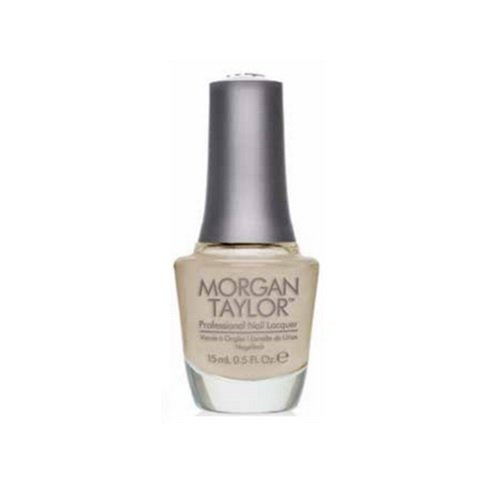(Morgan Taylor - The Rocky Horror Picture Show Collection - Glow In The Dark 50215 - Top Coat - 15ml / 0.5oz by Morgan Taylor)