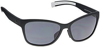 Adidas Excalate Non-polarized Round Womens Sunglasses