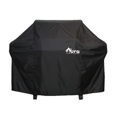Aura Outdoor Products AOP-7107 Heavy Duty Premium Weather Re