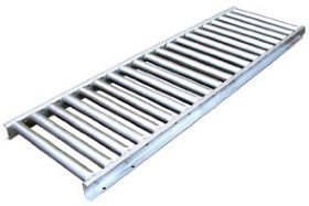 STAINLESS-ROLLER-CONVEYORS-STAINLESS-STEEL-ROLLER-CONVEYOR-10-SECTION-H158-SSR-0612-10