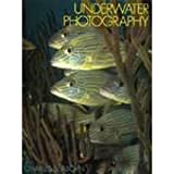 Underwater Photography, Charles R. Seaborn, 0817463364