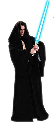 Rieki (Star Wars Deluxe Stormtrooper Adult)