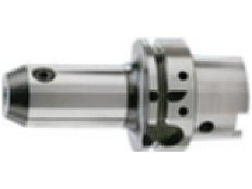 Version HSK-A100 Haimer A10.002.10 Weldon Tool Holder 10 mm Diameter Oversized