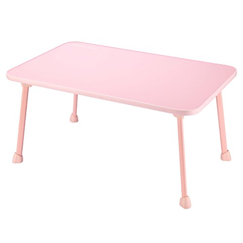 kids bed tray - 2