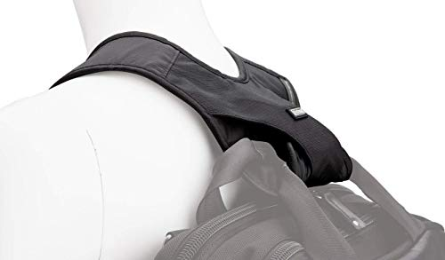 Photo Rucksack - Think Tank Photo Backpack Conversion Straps