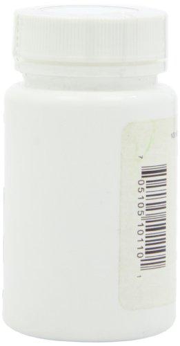 Biotech Pharmacal D3 50 (50,000iu) 100 Capsules