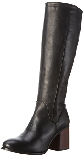 Bottines Goldmud Femme Goldmud Dani Dani Bottines 4qw7pCI