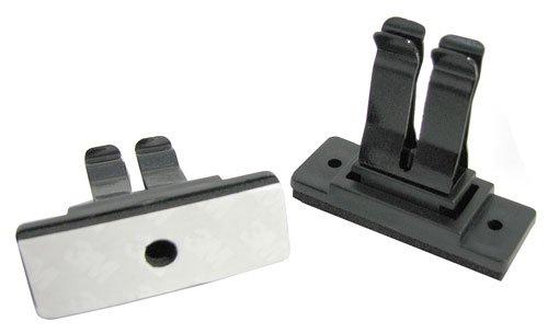 placard-sign-mounts-w-self-adhesive-pkg-10