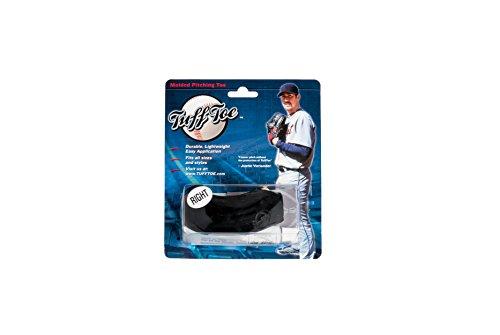 Baseball Cleats Pitching Toe - 3