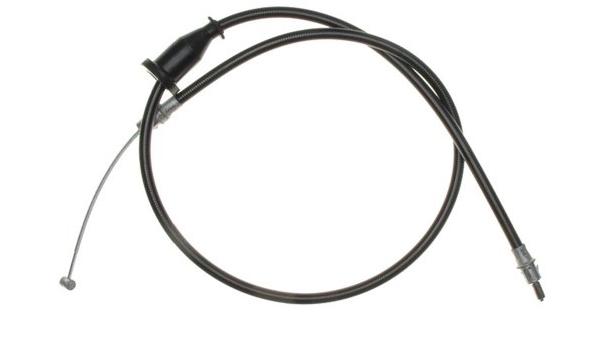 Raybestos BC96816 Brake Cable