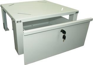 Kühlschrank Untergestell 60x60 : Universal untergestell für waschmaschinen und trockner mit