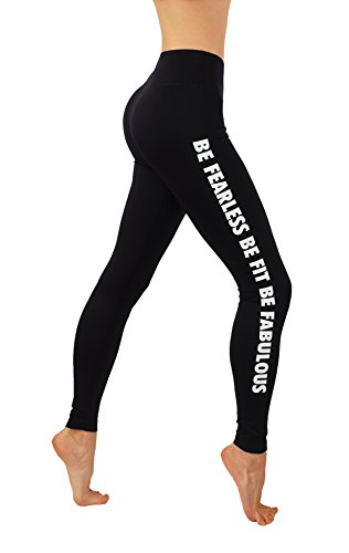 CodeFit Dry Fit Printed Compression Workout