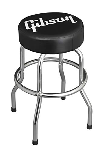 Gibson Premium Playing Stool