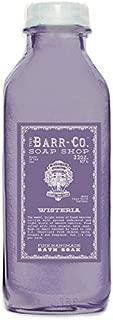 product image for Wisteria Bath Soak - 32 ounce
