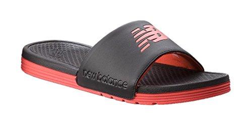 Hombre Piscina de Zapatos M3068 para Balance Multicolour Playa New y W18Fqvcc