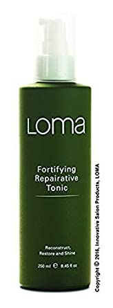 Loma Fortifying Reparative Tonic, 8 Ounce