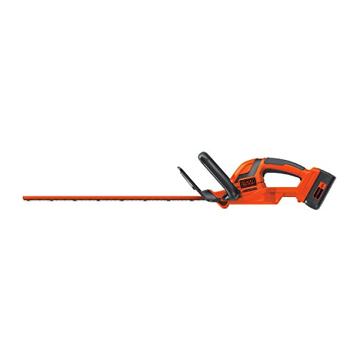 black and decker 18v lithium ion - 8