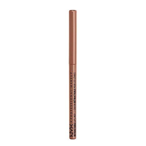 NYX Mechanical Lip Pencil, Nude