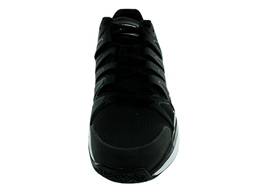 Sport Homme 5 black Blanco Black Zoom 9 Chaussures Nike anthracite White De Tour Vapor qa081