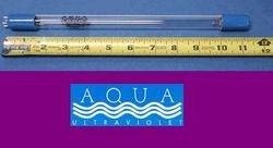 Aqua Ultraviolet 15 watt Classic Replacement Lamp A20015