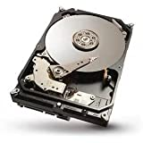 Toshiba 3.5'' 6TB SAS 12Gb/s 7.2K RPM 128M 512E (Tomcat R) Internal Hard Drive - MG04SCA60EE