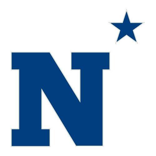 Naval Academy N Star Se27 Advancedmassagebysara