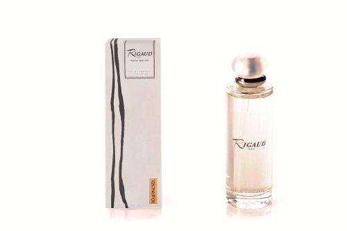 Rigaud Paris, Tournesol (Sunflower) Room Spray / Fragrance (Parfum D'ambiance Vaporisateur), 3.3 Ounces For Sale