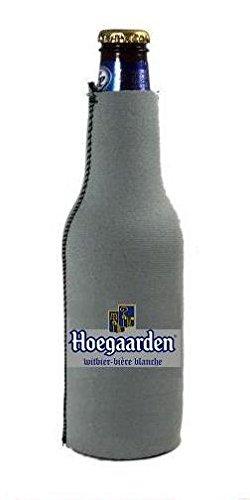 hoegaarden-belgian-white-ale-beer-bottle-suit-cooler-coozie-coolie-huggie