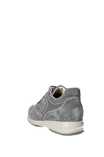 sneakers sneakers sneakers u1462g u1462g u1462g u1462g sneakers sneakers u1462g u1462g sneakers u1462g sneakers vx64wqq