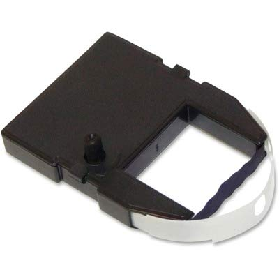 PTI4000R - Pyramid Replacement Ribbon for 3500, 3700, 4000 4000HD Time Clocks